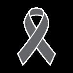 logo oncología